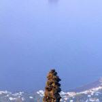 Vulcano et Stromboli