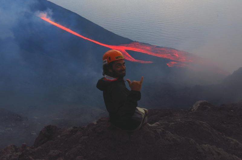 Etna Gallery