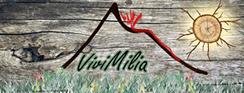 Vivimilia