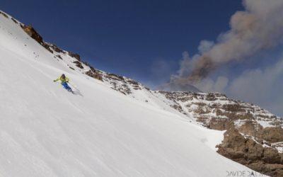 41.Valle del Bove (Etna)